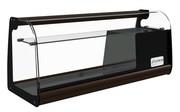 Барная витрина Полюс ВХСв-1,8 XL
