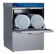 Фронтальная посудомоечная машина Elettrobar FAST 160-2DP
