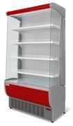Холодильная горка Марихолодмаш Флоренция ВХСп-0,6