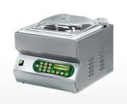 Вакуумный упаковщик Lavezzini DG30 с опцией газонаполнения