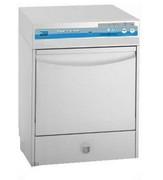 Фронтальная посудомоечная машина Elettrobar RIVER 362TDE