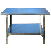 Стол для сортировки белья Вязьма С-1470