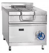 Сковорода газовая 900 серииAbat ГСК-90-0,27-40