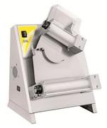 Тестораскаточная машина Prismafood Sigma 420