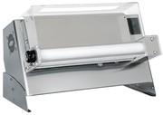 Тестораскаточная машина Prismafood Omega 310/1