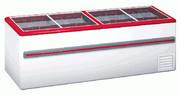 Бонета Frostor F 2000 B