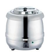 Супница (подогреватель супа) GASTRORAG SB-5000S