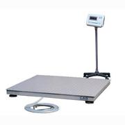 Весы платформенные CAS 1HFS1010