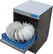Фронтальная посудомоечная машина Гродторгмаш МПФ-30-01