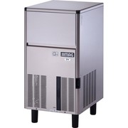 Льдогенератор SIMAG SDN 65 W