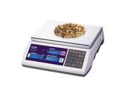 Весы электронные счётные CAS EC-30