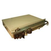 Весы товарные механические Иглино ВТ-8908-100