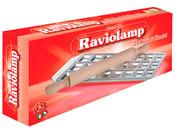 Набор  для приготовления равиоли IMPERIA RAVIOLAMP 304