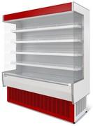 Холодильная горка Марихолодмаш Нова ВХСп-1,25