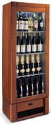 Винный шкаф Enofrigo Easy wine