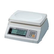 Весы электронные фасовочные CAS SW-I-20
