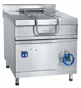 Сковорода электрическая 900 серииAbat ЭСК-90-0,27-40