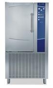 Шкаф шоковой заморозки Electrolux Air-O-Chill 101