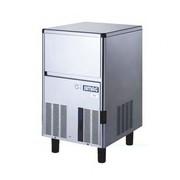 Льдогенератор SIMAG SDN 45 W