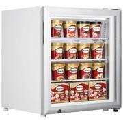 Морозильный шкаф TEFCOLD UF100G