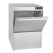 Фронтальная посудомоечная машина Abat МПК-500Ф