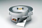 Тестоокруглитель Friul R10