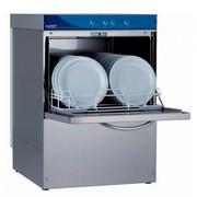 Фронтальная посудомоечная машина Elettrobar FAST 161-2S