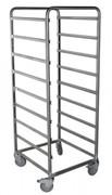 Шпилька RADA ТШ2-1/12Н (400х600)