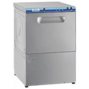 Фронтальная посудомоечная машина ATESY МПН-500Ф