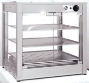 Тепловая витрина Sikom ВН-4,3 (МК-4.3)