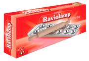 Набор  для приготовления равиоли IMPERIA RAVIOLAMP 310