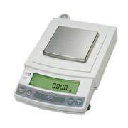 Весы лабораторные CAS CUX-420H