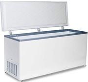 Морозильный ларь СНЕЖ МЛК-700