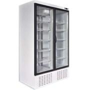 Холодильный шкаф Марихолодмаш ШХ-0,80С