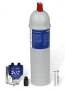 Фильтрсистема для кофемашин Brita комплект № 5: Purity C 150