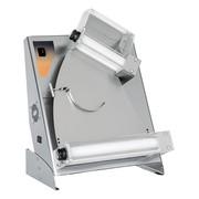 Тестораскаточная машина Prismafood Sigma 310