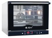 Конвекционная печь Abat КПП-4П