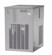 Льдогенератор SIMAG SPN 405 без бункера