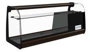 Барная витрина Полюс ВХСв-1,0 XL