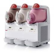 Фризер для мороженого UGOLINI MiniGEL 3 Plus