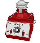 Аппарат для сахарной ваты ТТМ FOCUS-M2