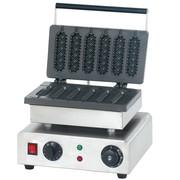 Аппарат для корн-догов GASTRORAG ZU-FY-119