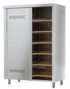 Шкаф кухонный для хлеба ATESY ШЗХ-1200