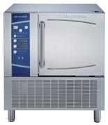 Шкаф шоковой заморозки Electrolux Air-O-Chill 61
