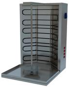 Аппарат для шаурмы Sikom МК-2.2ЭП