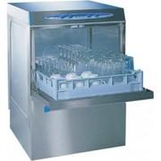 Фронтальная посудомоечная машина Elettrobar OCEAN 360DP