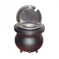 Супница (подогреватель супа) Forcar B8001