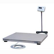 Весы платформенные CAS 3HFS1515