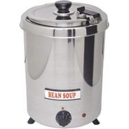 Супница (подогреватель супа) GASTRORAG SB-5700S