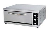 Печь для пиццы VIATTO EP-2M
